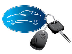 Automotive Locksmith in Chicago - 24/7 Speedy Locksmith